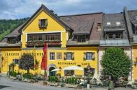 Hotel Lercher Image