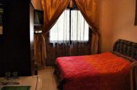 Belfort Hotel Apartments Image