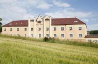 Hotel Allvet Image