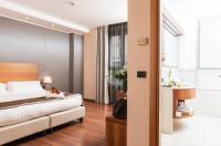 Hotel Royal Falcone Image