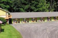 Starlite Motel & Suites Image