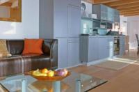 Apartment Schweizerheim.3 Image