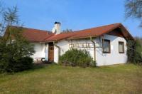 Villa Ptýrov Image