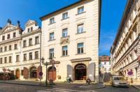 Apartment Nerudova Image