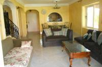 Apartments at Marina Gate 1,2 Image