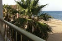 Miramar Playa Image