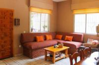Holiday Home Casa Brasil Image