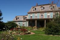 Barachois Inn Image