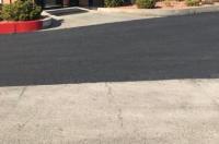 Antelope Hills Inn Image
