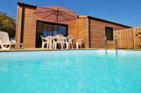 Villa Villa Les Oyats Image