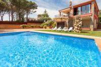Holiday Home Azul Image