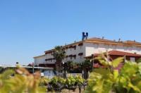 Hotel Acosta Ciudad de la Música Image