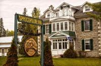 Spruceholme Inn Image