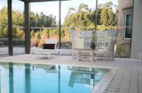 Villa Sandini Hotel & SPA Image