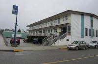 Aleeda Motel Image