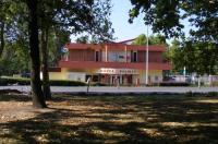 Hotel Pelikán Image