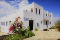 Mousses Studios Image