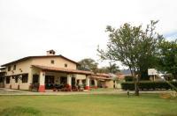 Hotel Rancho La Esmeralda Image