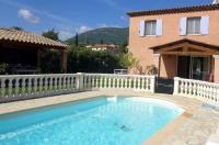 Villa Les Plans Image