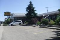Stardust Motel Image