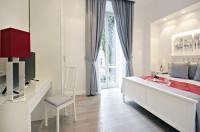 Velvet Trastevere Apartment Image