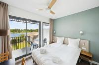 All Suites Appart Hôtel La Teste Image