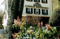 Hotel Bruna Image
