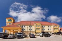 La Quinta Inn & Suites Floresville Image