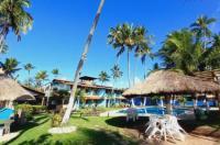 Albacora Praia Hotel Image