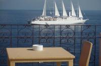 Capri Inn Image