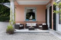 Villa Camilla Image