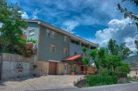 Hotel Casa Custodio Image