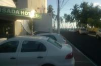 Pousada Hotel Maceio Image