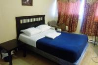 Alisa Guest Suites Image