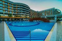 Senza The Inn Resort & Spa Image