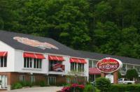 Econo Lodge Inn & Suites Tilton Image