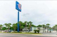 Motel 6 - Pensacola West Image