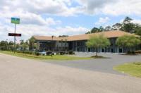 Econo Lodge Ridgeland Image