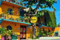 Cabo Inn Image