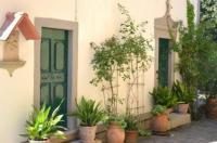 Villa Luciano Image