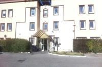 Marseille Sud Hotel Image