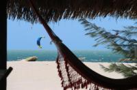 Vila Prea Beach Cabanas Image