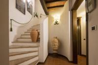 Maison Hotel Monteriggioni Image