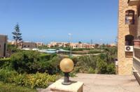 Apartments at Marina Gate 4 El Alamein Image