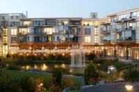 Park Hotel Bad Zurzach Image