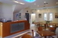 Efstratios Hotel Image