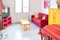 Holiday home rue Saint Fiacre Image