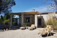 –Holiday home Cami de Calig 1 Image