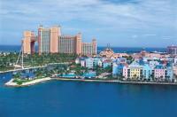 Harborside Atlantis Image