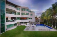 Hotel Rio 1300 Image